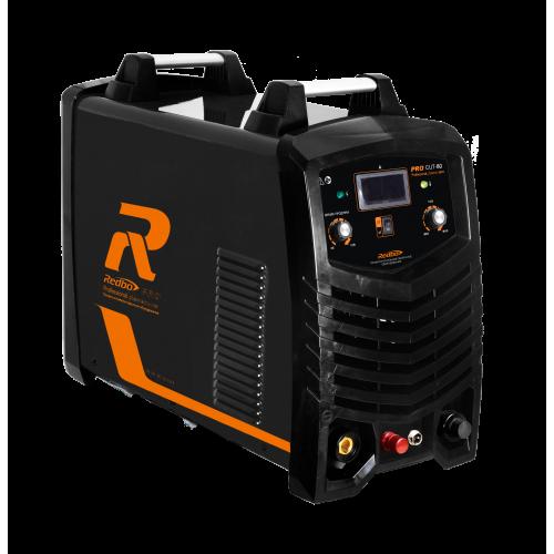 REDBO PRO CUT-80 Аппарат плазменной резки