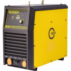 START CUT-105 Аппарат плазменной резки