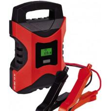 Интеллектуальное зарядное устройство EDON CC-BC 10 M