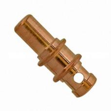 Катод PR0109 для плазматрона Ergocut A81