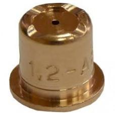 Сопло D 1.2 мм А-81 PD0105-12