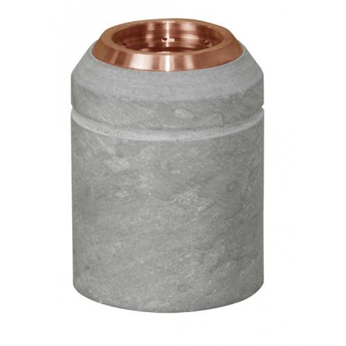 А106008 Защитный колпак (Ref. PC0102)