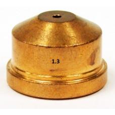 Сопло D=1,3 (1372; PD0026-13)