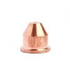 Сопло конус D 1.0 мм, (CS-50/70) IVU