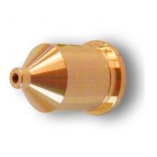 A104006 Сопло 60А  (Ref.120931)