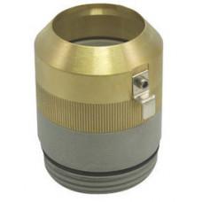 A102030 Защитный колпачок 200-260А (Ref. 220398)