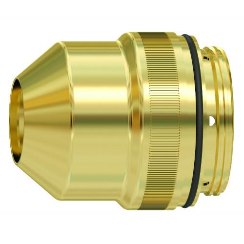 Защитный колпачок 30-130А XD (Ref. 220747)