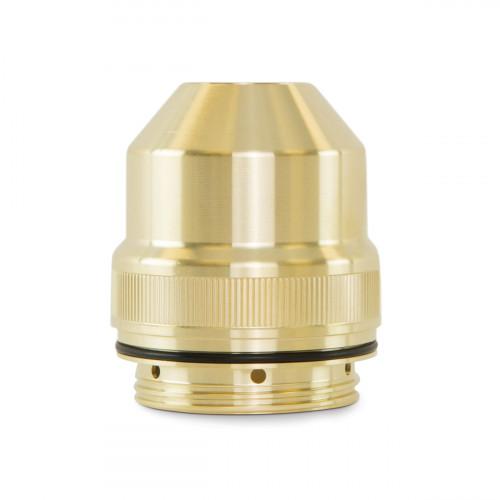 A102036 Защитный колпачок 200-260А XD (Ref. 220637)