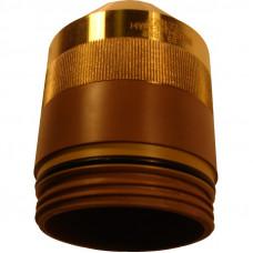 A102029 Защитный колпачок 30-130А (Ref. 220173)