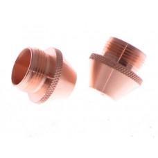 Сопло OMS-15000 VS-1310102