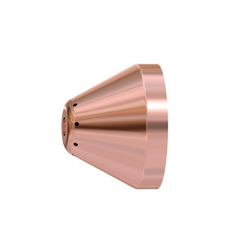 A109006 Защитный экран мех резка 45А (Ref. 220673)