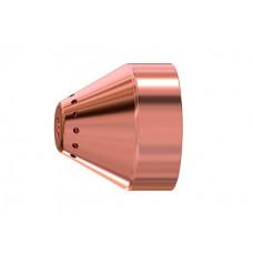 А110010 Защитный экран 45-85А, мех. резка (Ref. 220817)