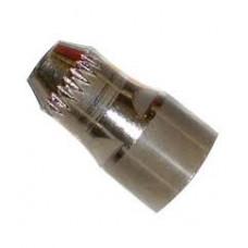 TET02033 Катод для Р 60/80/100 HF