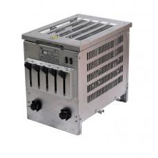 Реостат балластный РБ-306 У2  (380В, 6-315А, 19 кг)