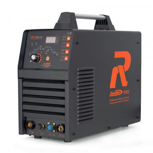 Redbo PRO WSME-200 Pulse AC/DC