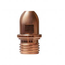 А106002 Электрод (Ref. PR0101)
