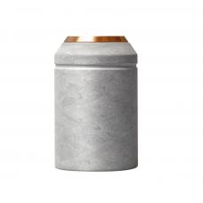 Насадка защитная (защитный колпак) А141 (PC0103,PC0131) мех.резка