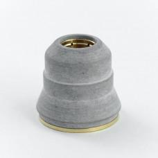 Насадка защитная плазмотрона РТ-60