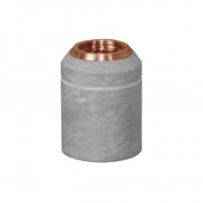 Насадка защитная (защитный колпак) А101(PC0111) ручная резка