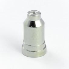 Сопло SG-51 (d.1.0mm, 60А)
