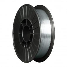 Проволока алюминиевая MIG ER 4043 ALSI d-0.8 mm