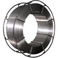 Нержавеющая сварочная проволока ER 308LSi d-2.0mm (25кг)