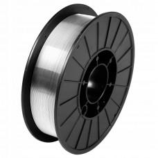 Нержавеющая сварочная проволока Св-07Х25Н13 d-0.8mm (15кг)