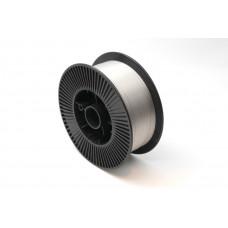 Нержавеющая сварочная проволока Св-04Х19Н11М3 d-0.8mm (15кг)