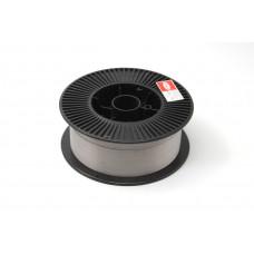 Нержавеющая сварочная проволока ER 309 LSi d-1.2mm (15 кг)