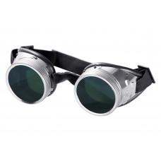 """Очки для газосварки """"Г2 53"""" (металлическая оправа)"""