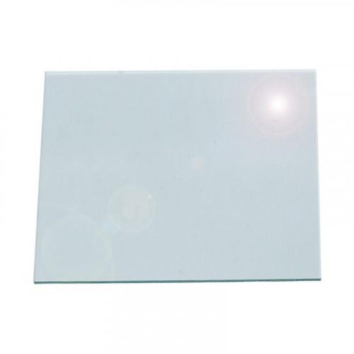 стекло прозрачное 110х90