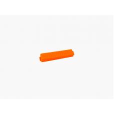 Кнопка горелки TIG (17-18-26)