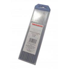 WC-20 (серый) Ø=2.4mm