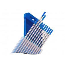 WL-20 (синий) d=1.0mm