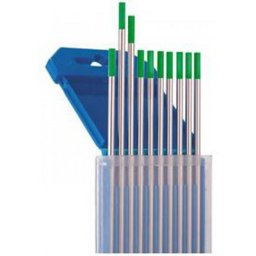 WP-20 (зелёный) Ø=3.2mm