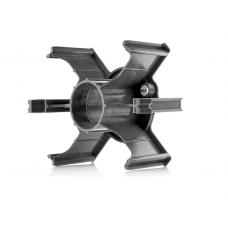 Кассетодержатель-адаптер для безкаркасной катушки сварочной проволоки К300
