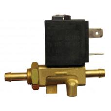 Клапан электромагнитный  24V